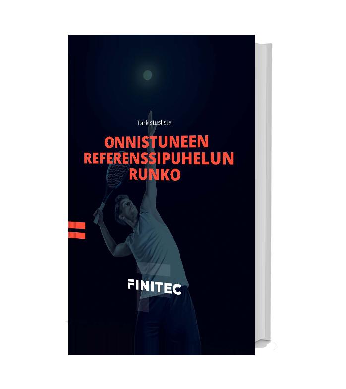 Finitec-onnistunut-referenssipuhelu-cover-LP.png
