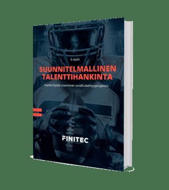 Finitec-suunnitelmallinen-talenttihankinta-cover-1.png